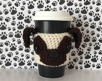 Crazy Pug Lady, Pug Mug (Cozy), Pug Stuff, Pug Gift Ideas, Pug Coffee Mug (Cozy), Hug a Pug, Pug Items, Pug Things, Dog Mom Gift Pug