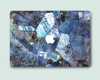 Marble Macbook Pro 13 Case Macbook Air 11 Case MacBook Pro Retina 15 Case MacBook Air 13 Hard Case Macbook 12 Case Macbook Hard Case CC2025