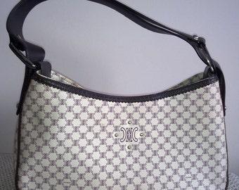 Wanlima Hand Bag Woman Genuine Leather