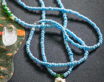 el caribe necklace