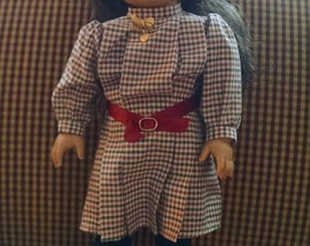 american girl doll samantha retired
