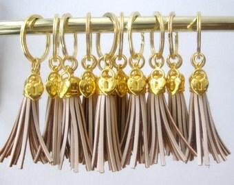 10 pieces- martyrika- martirika- witness pins- baptism- christening- orthodox baptism- baptism favors- greek orthodox- greek-martyrika pins-