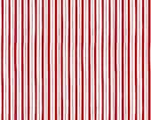 Kimberbell Basics Red Stripe by Kim Christopherson for Maywood Fabrics #MAS8242-R