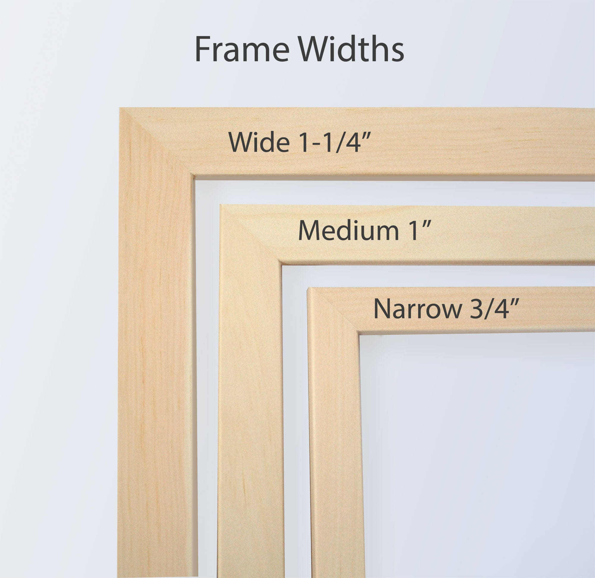 8x11 matted picture frame 4x6 photos 4x6 picture frame wedding 2500 jeuxipadfo Image collections