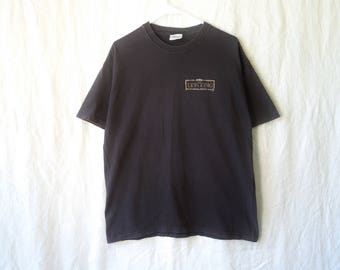 90s The Lion King Disney Promotional Movie T-Shirt