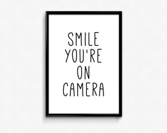 Photo Booth Quotes Prepossessing Photo Booth Quotes  Etsy