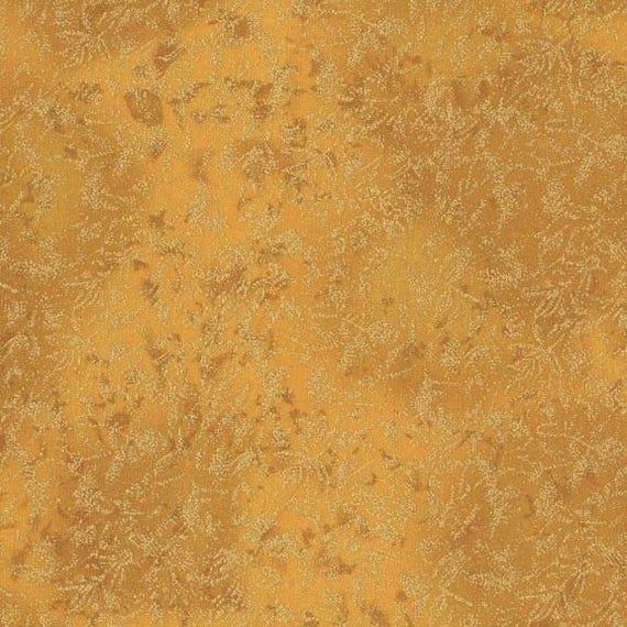 Fairy Frost Gold Quilting Fabric - Fat Quarter or Yardage from ... : fairy frost quilt fabric - Adamdwight.com