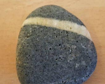 Wishing Stone. Lucky. Wish. Pagan.