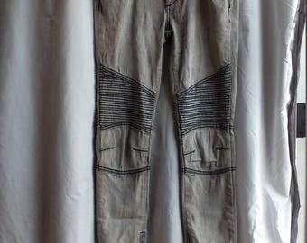 Vintage Ten 25 Jeans 30 x 29