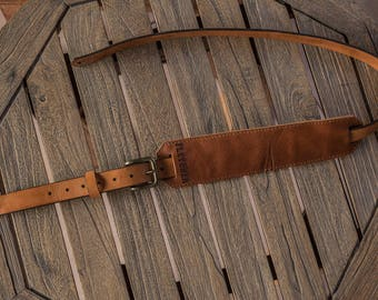 Nashville Leather Guitar Straps | Custom Guitar Straps | Acoustic guitar Straps | Electric Guitar Straps | Made in the USA