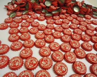 new belgium beer caps lot,belgium beer bottle tops crowns,500 total count