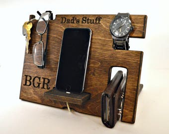Gifts for Dad, Fathers Day Gift, Gift for Dad, Fathers Gift, Dads Gift, Gifts for Him, Gift for Him, Gift for Dads, Father Gifts