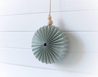 PRE-ORDER + SEA wall hanging