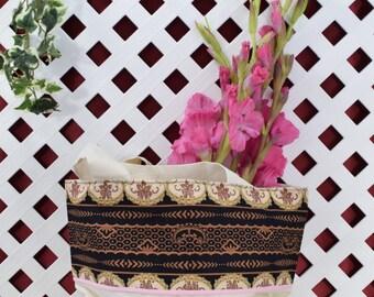 Shopping bag, lightweight tote