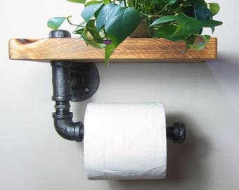 Bathroom Accessories Etsy