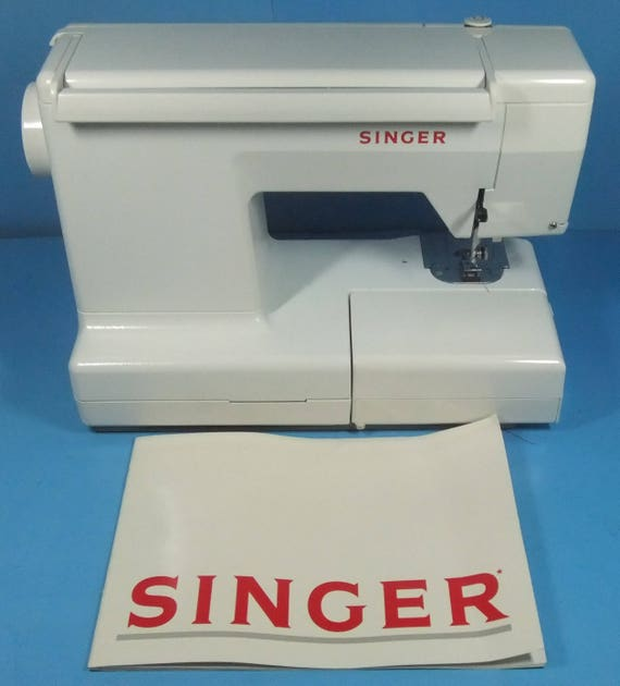 Singer Model Sewing Machine Beautiful Stitcher - Singer kitchen equipment