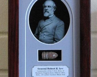 General Lee Roof Vinyl Sticker
