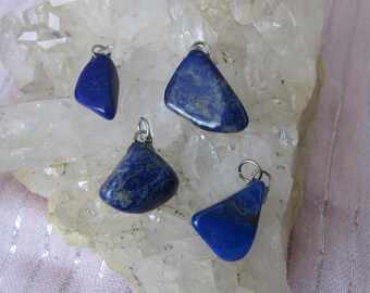 Lapis Lazuli Pendant, Lapis Lazuli, Natural Lapis Lazuli Pendant, Lapis Lazuli Jewelry, Lapis Lazuli Crystal Pendant, Lapis Pendant