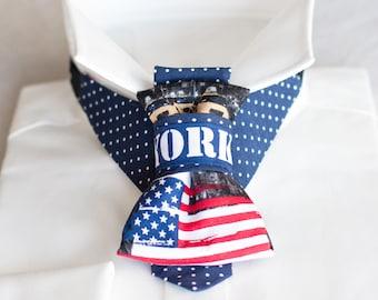 BOW TIE FREE Shipping Original Bow Tie, Original Necktie, Deluxe Bow Tie for Men, Self Tie Bow Tie,  Bow Tie Men, Bowtie, Mens Tie