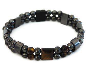 Magnetic Bracelet Stylish Collection – B16