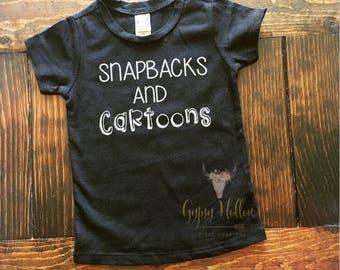 Toddler Graphic Shirt | Funny Toddler Shirt| Toddler Tee