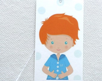 ETSY 100 FASHION BOUTIQUE  Tags Clothing Tags Price Tags Cute Fashion Boy Tags Plastic Loop Pins  Accessories Tags at Etsy