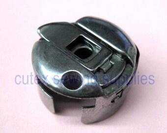 Bobbin Case For Durkopp Adler 211, 212 Class Sewing Machines #211-1115