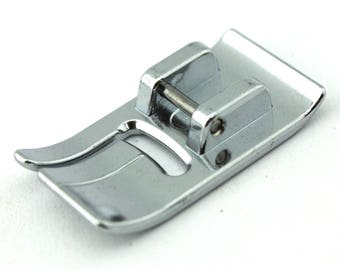 Binder Quilting Foot #846420006 For Janome Sewing Machine