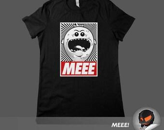 MEEE! (Ladies)