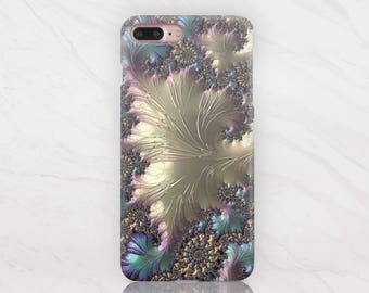 iPhone 8 Case iPhone 7 Case iPhone 6 Plus Case iPhone 7 Plus Case iPhone 8 Plus iPhone 5C Case to Samsung S8 Case S6 Edge Case Boho RD1450