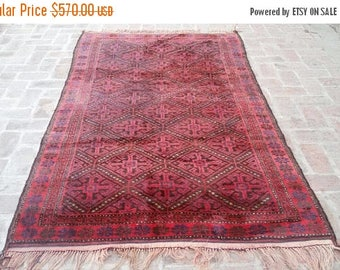 5x8 Area Rugs Etsy