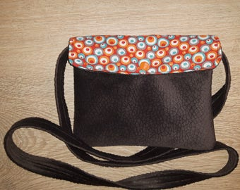 mini hand bag shoulder strap for small laptop size and ultra light
