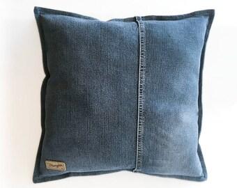 Jeans Pillow JEWRA
