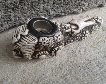 Pipe craft