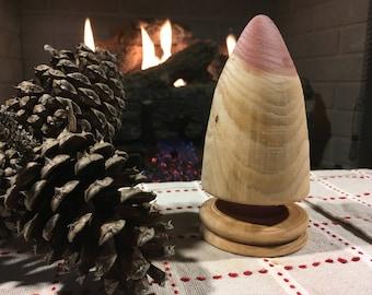 Aromatic Cedar Christmas Decorations