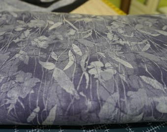 Maywood Studio - Aged to Pefection - Violet Tender Vines