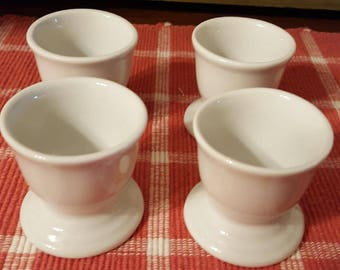 4 Egg Cups