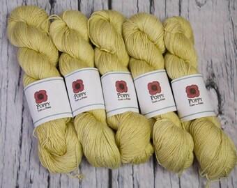 The Viscountess - Siena Silk