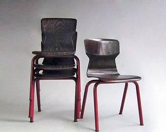 Obo Eromes kids chair