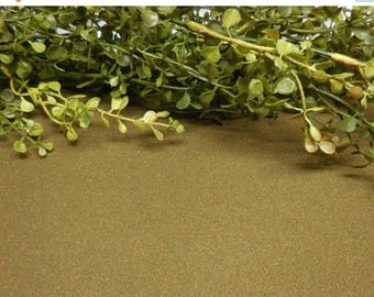 20% Off Storewide Faux Grass, ReadyGrass® Vinyl Mats for modeling grass in a vareity of craft projects and miniatures