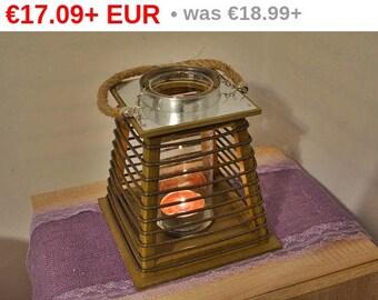 10%OFF Wooden lantern pyramid shape / lanterns / wedding lanterns / decoration lanterns / wedding lantern centerpiece