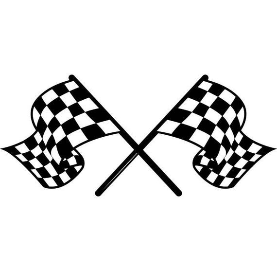 Race Finish Checkered Flags 36854 Vector Clipart in addition Were All In This Together further Jabra BIZ 1900 USB Mono furthermore Ca3872b3b1bb5550d6c20b2d06423e4a together with Post checkered Graphic Designs For Cars 349857. on new checker car