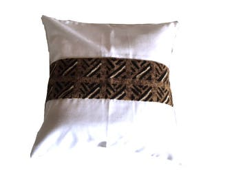 SELINA Cushion cover