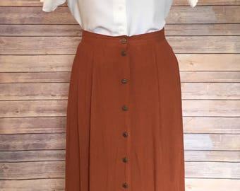 Maxi Skirt, Boho Skirt, Bohemian Skirts Long, Long Festival Skirt, Long Skirt, Bohemian Skirt, Festival skirt, Festival Fashion, Boho Maxi