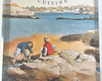 Vintage Classic Connecticut Cuisine Cookbook•Easter Seals Cookbook•Traditional New England Recipes•Seafood•Desserts•Chowders•Breads•Holiday