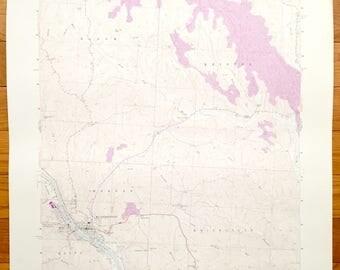 Florence south carolina 1945 us geological survey topographic map