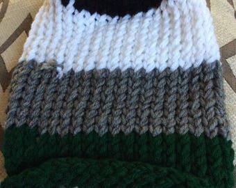 Winter hat  adult