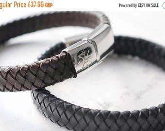 Summer Sale Compass Bracelet - Compass Jewellery
