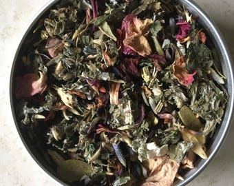 Hormonal Relief Tea