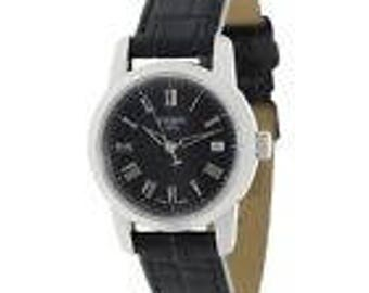 Tissot Women's Dream Watch in Black